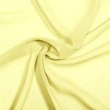 daffodil-chiffon.jpg