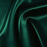 dark-green-taffeta.jpg