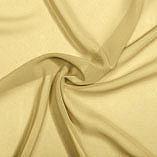 gold-chiffon.jpg