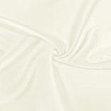 ivory-ews.jpg