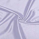 lavender-ews.jpg