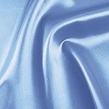 light-sky-blue-taffeta.jpg
