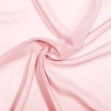 pink-chiffon.jpg