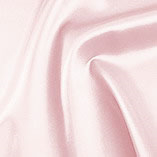 pink-taffeta.jpg