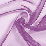 purple-organza.jpg