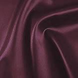 purple-taffeta.jpg