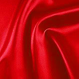 red-taffeta.jpg