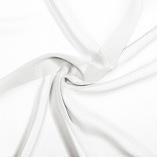 white-chiffon.jpg