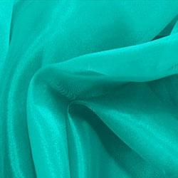 jade-organza
