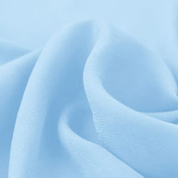light-sky-blue-chiffon