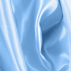 light-sky-blue-taffeta