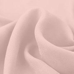 pink-chiffon