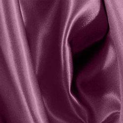 purple-taffeta